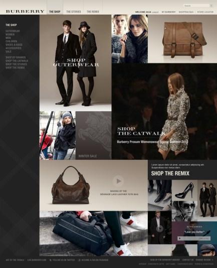 _0008_the shop