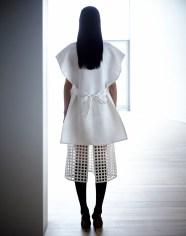 006_China_Vogue_Whitney_006