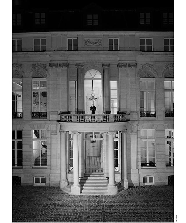 saint-laurent-couture-campaign-image7