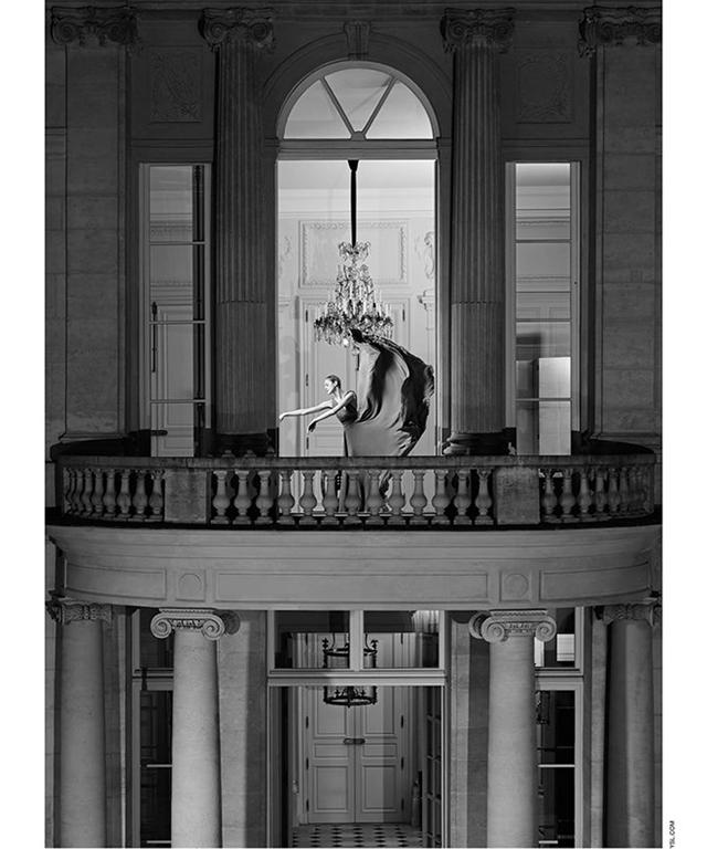 saint-laurent-couture-campaign-image18