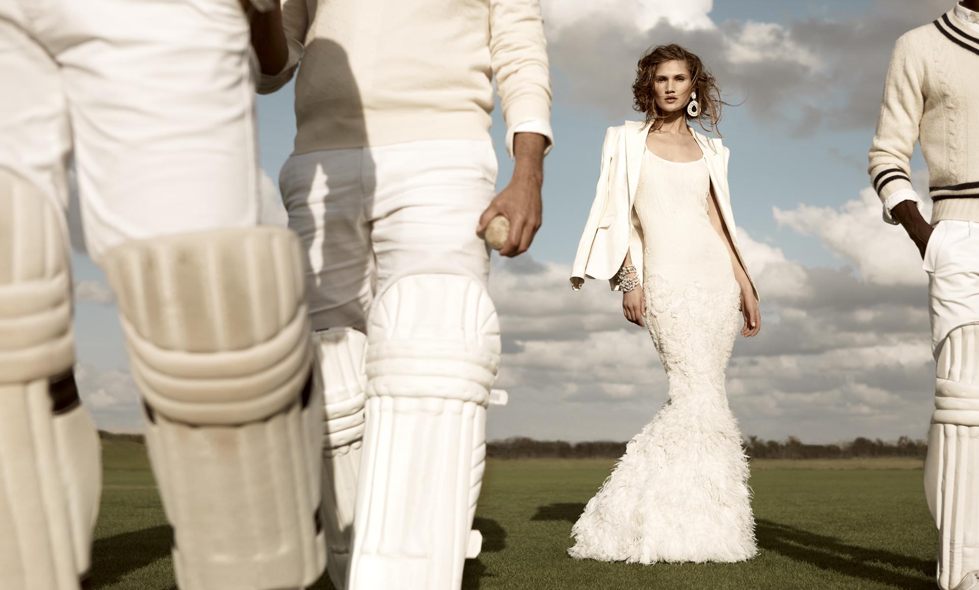 121_TC_Cricket_009