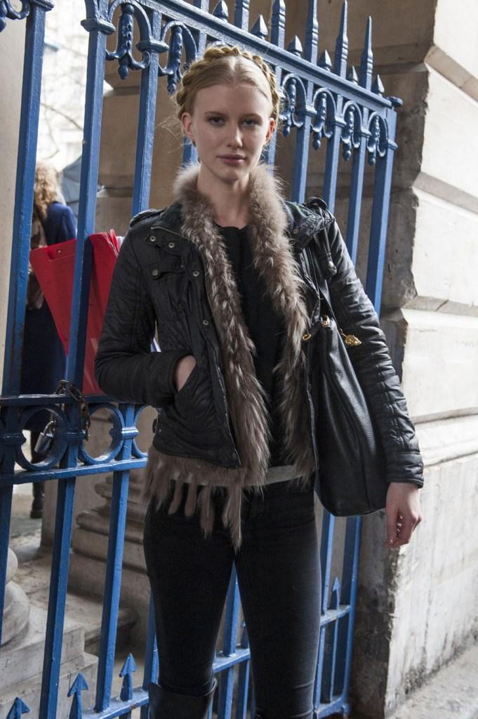london-street-style-fashion-week-day-1-february-2014-the-impression-theimpression-008