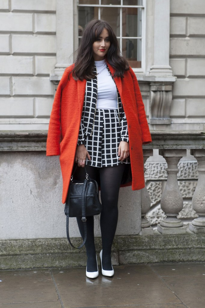 london-street-style-fashion-week-day-1-february-2014-the-impression-theimpression-027