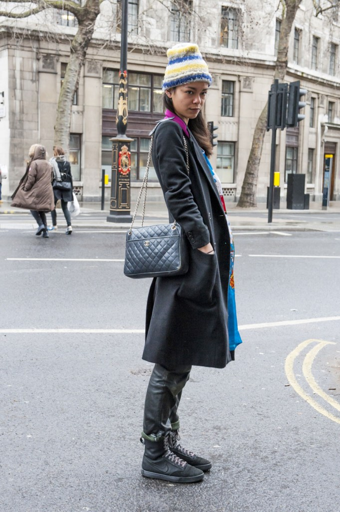 london-street-style-fashion-week-day-1-february-2014-the-impression-theimpression-028