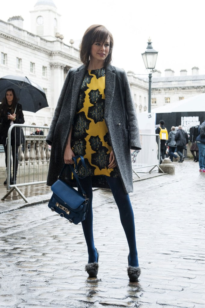 london-street-style-fashion-week-day-1-february-2014-the-impression-theimpression-031