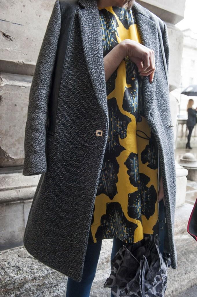 london-street-style-fashion-week-day-1-february-2014-the-impression-theimpression-033