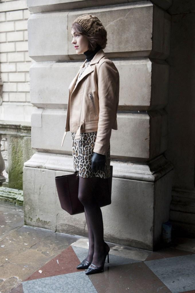 london-street-style-fashion-week-day-1-february-2014-the-impression-theimpression-041