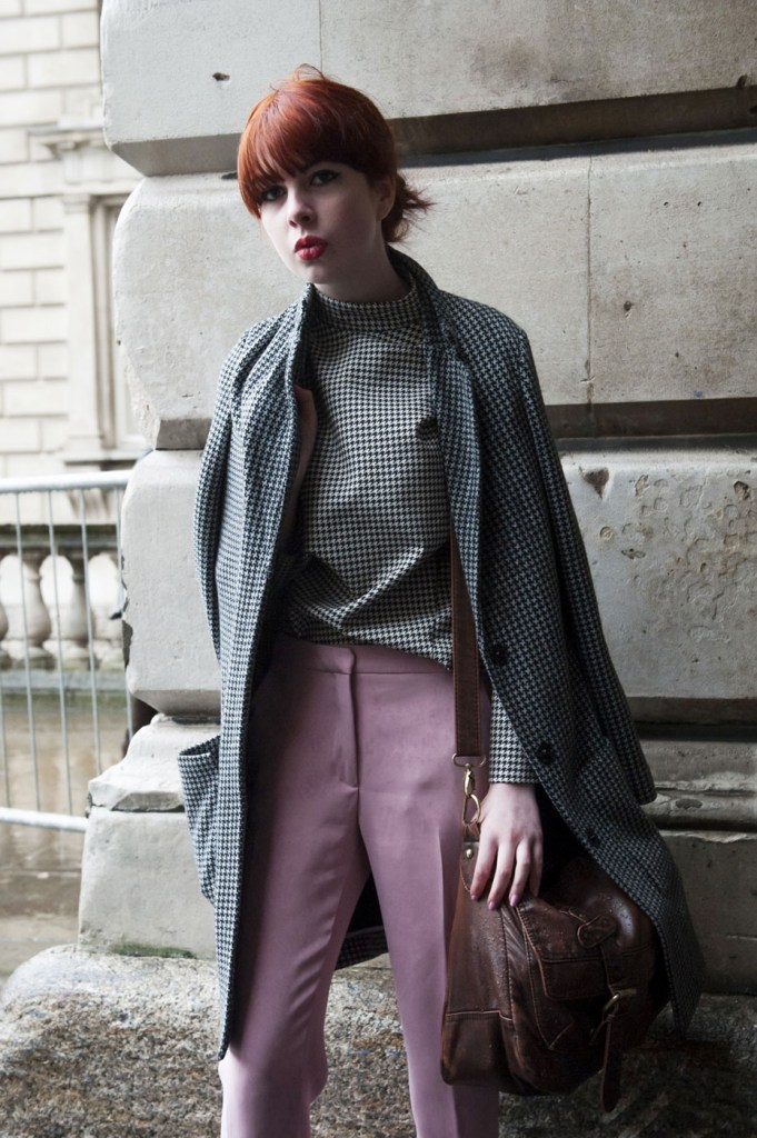 london-street-style-fashion-week-day-1-february-2014-the-impression-theimpression-043