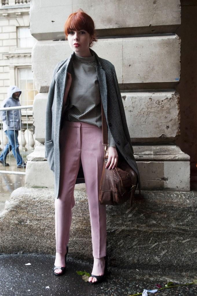 london-street-style-fashion-week-day-1-february-2014-the-impression-theimpression-044
