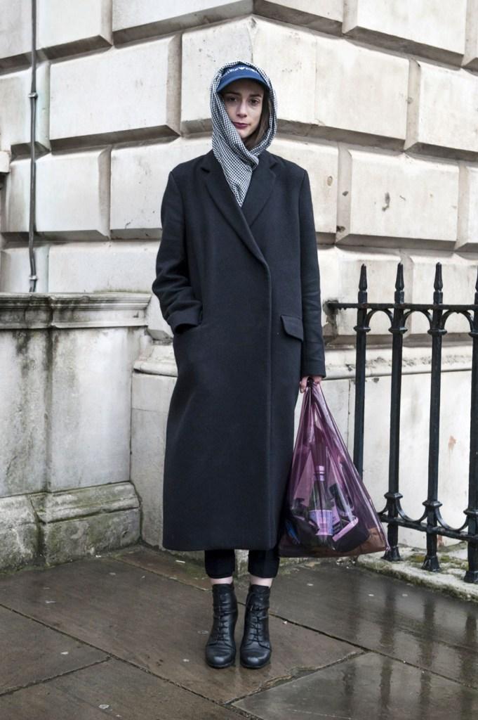 london-street-style-fashion-week-day-1-february-2014-the-impression-theimpression-046