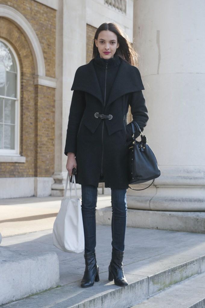 london-street-style-fashion-week-day-2-february-2014-the-impression-theimpression-003