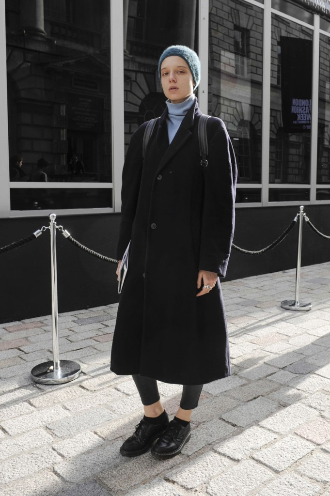 london-street-style-fashion-week-day-2-february-2014-the-impression-theimpression-009