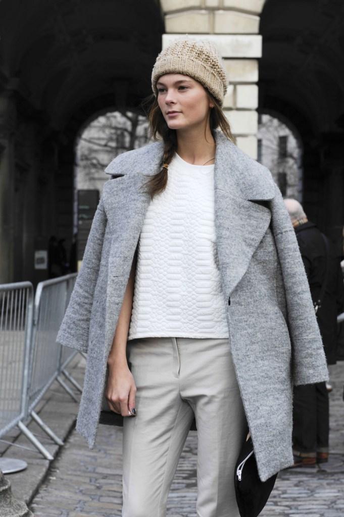 london-street-style-fashion-week-day-2-february-2014-the-impression-theimpression-011