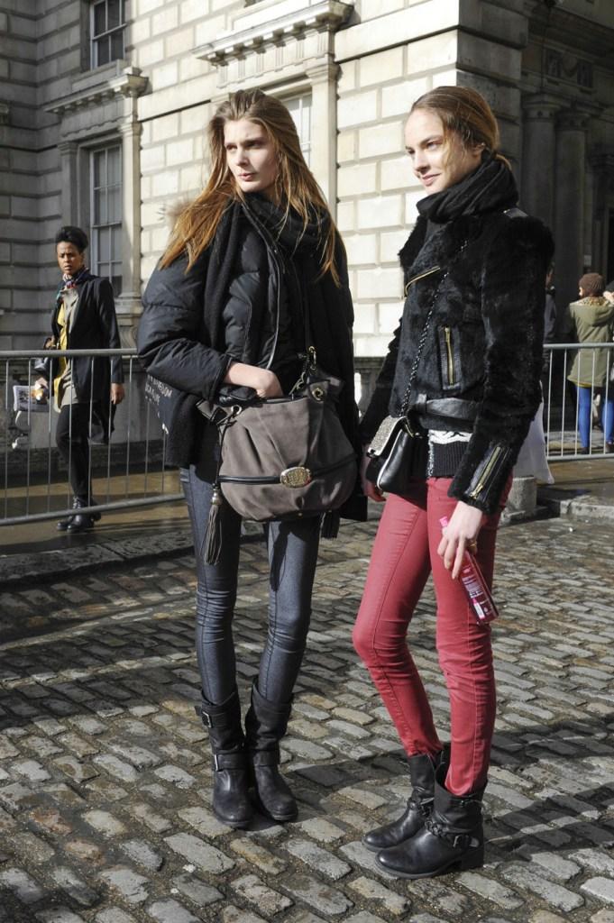 london-street-style-fashion-week-day-2-february-2014-the-impression-theimpression-016
