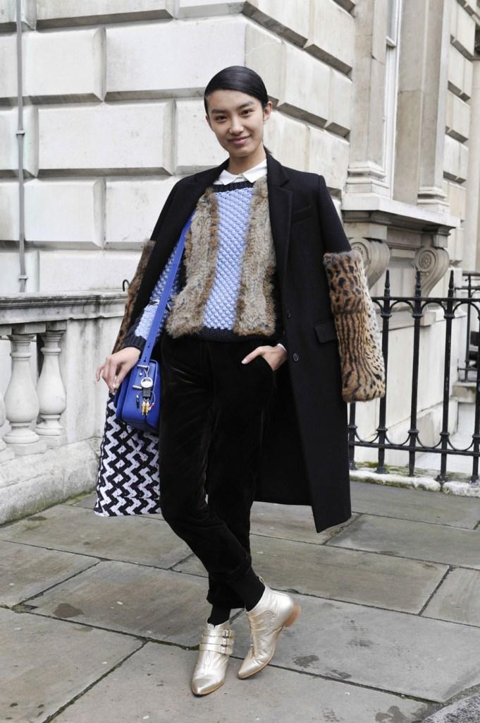 london-street-style-fashion-week-day-2-february-2014-the-impression-theimpression-017