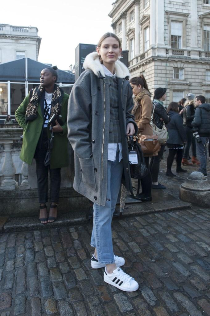 london-street-style-fashion-week-day-2-february-2014-the-impression-theimpression-019
