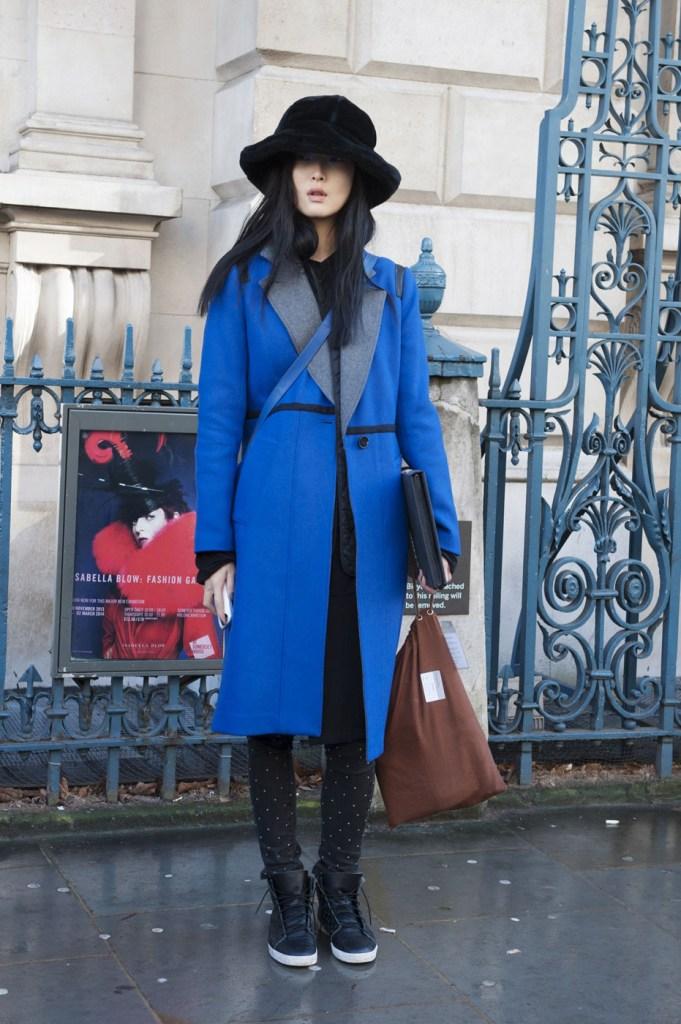 london-street-style-fashion-week-day-2-february-2014-the-impression-theimpression-020