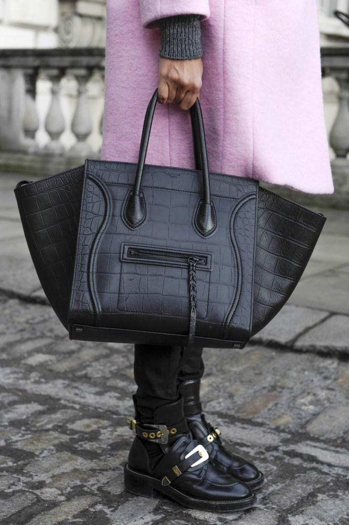 london-street-style-fashion-week-day-2-february-2014-the-impression-theimpression-030