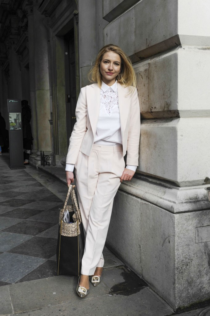 london-street-style-fashion-week-day-2-february-2014-the-impression-theimpression-031