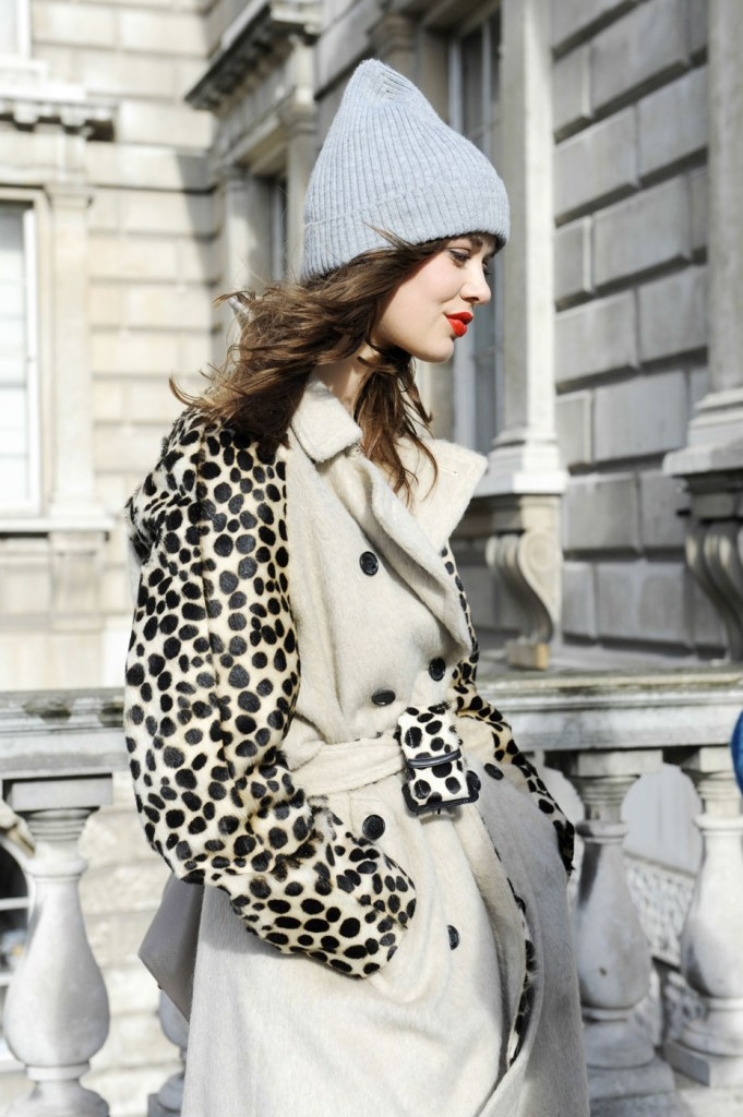 london-street-style-fashion-week-day-2-february-2014-the-impression-theimpression-035