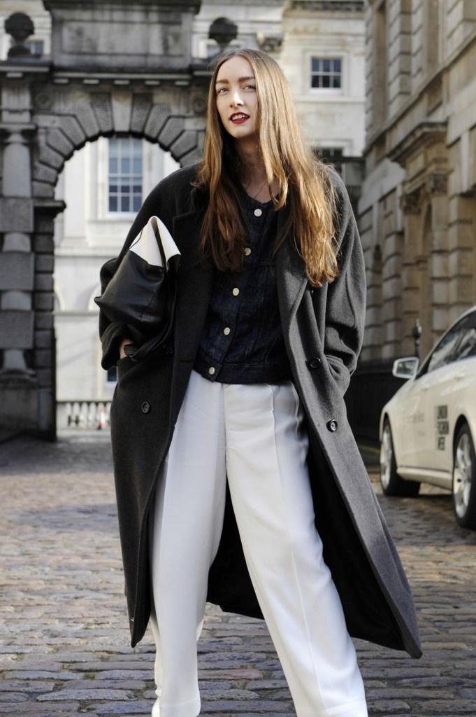 london-street-style-fashion-week-day-2-february-2014-the-impression-theimpression-037