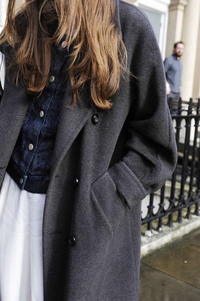 london-street-style-fashion-week-day-2-february-2014-the-impression-theimpression-039