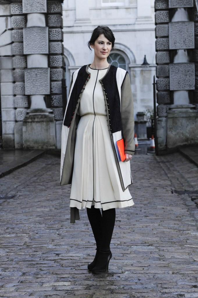 london-street-style-fashion-week-day-2-february-2014-the-impression-theimpression-041