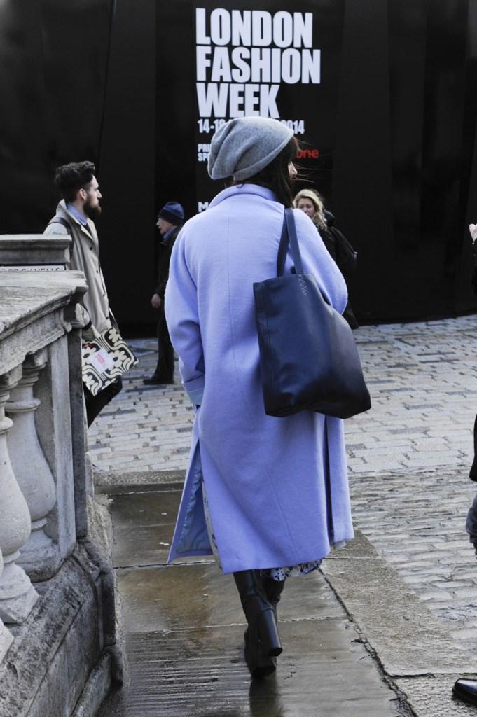 london-street-style-fashion-week-day-2-february-2014-the-impression-theimpression-042