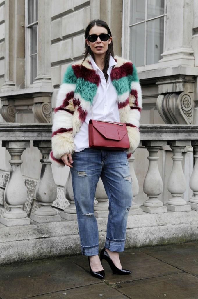 london-street-style-fashion-week-day-2-february-2014-the-impression-theimpression-044