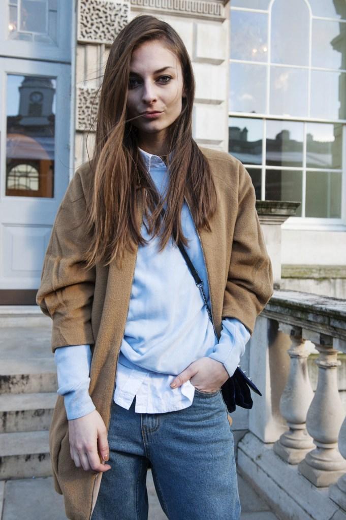 london-street-style-fashion-week-day-2-february-2014-the-impression-theimpression-049
