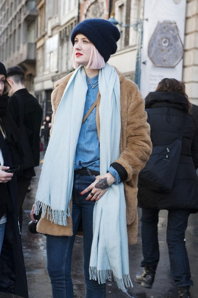 london-street-style-fashion-week-day-2-february-2014-the-impression-theimpression-054