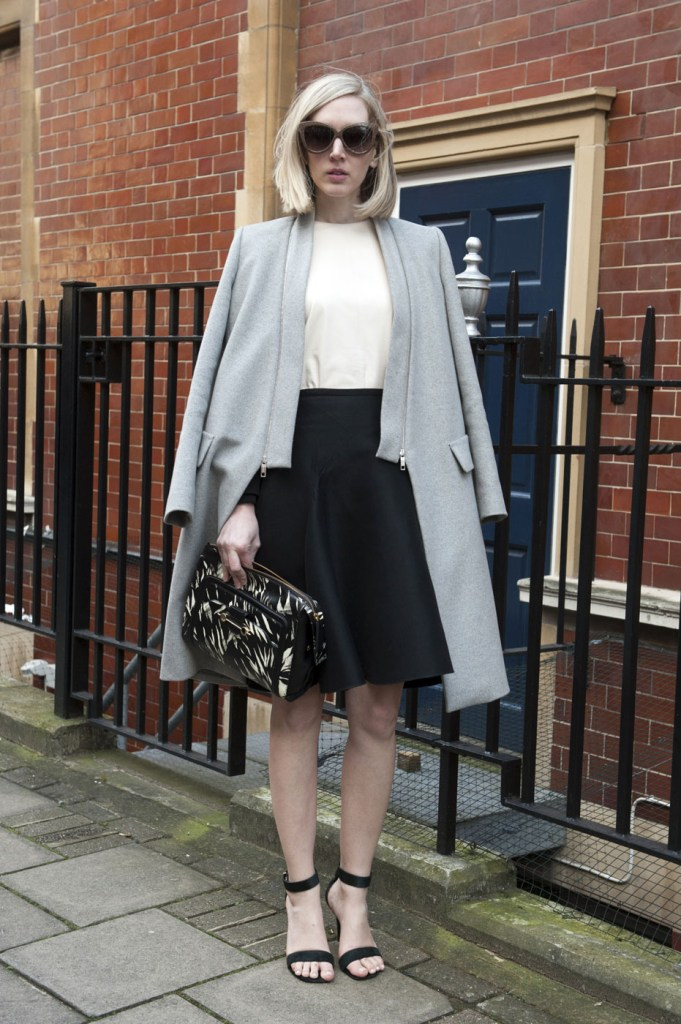 london-street-style-fashion-week-day-2-february-2014-the-impression-theimpression-060