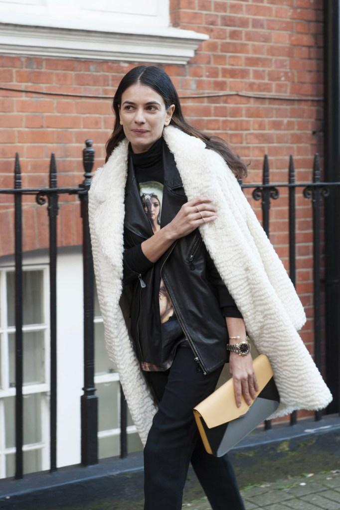london-street-style-fashion-week-day-2-february-2014-the-impression-theimpression-062