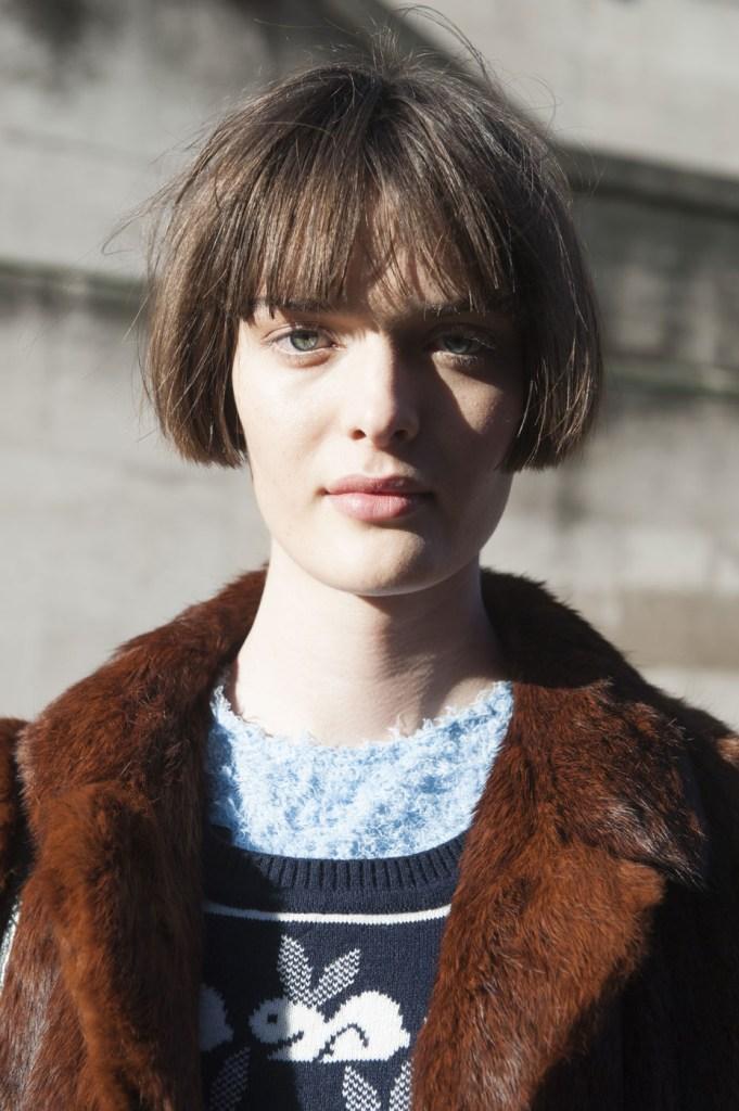 london-street-style-fashion-week-day-3-february-2014-the-impression-theimpression-002