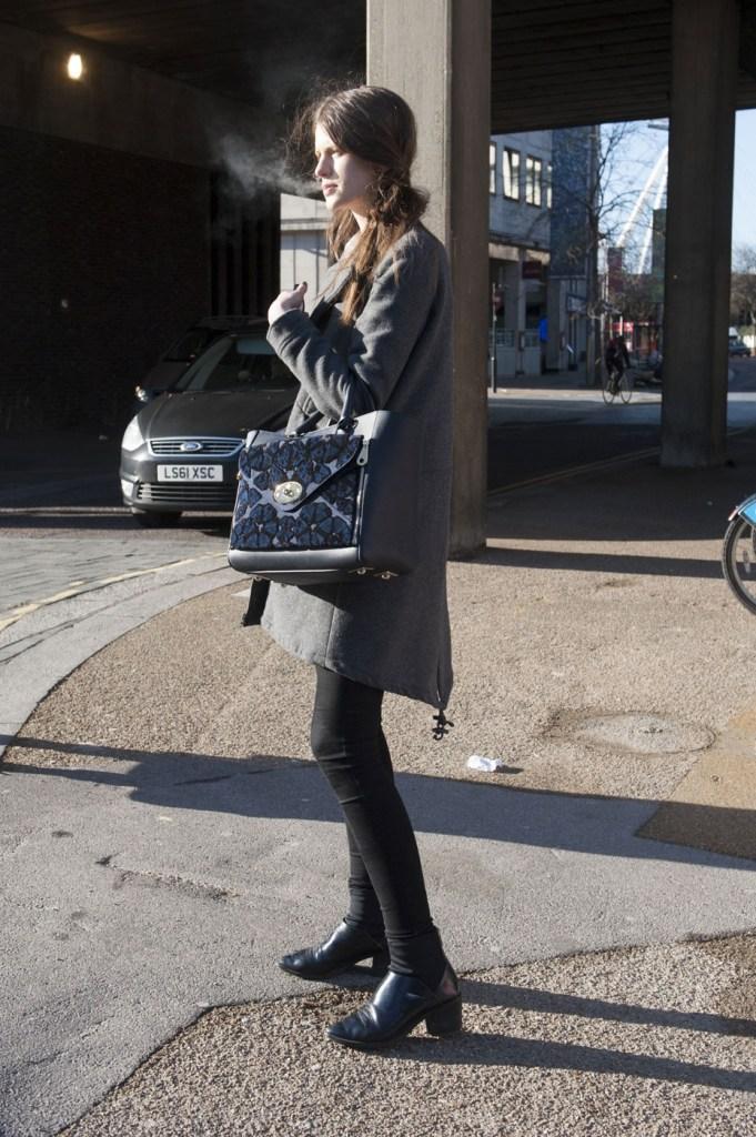 london-street-style-fashion-week-day-3-february-2014-the-impression-theimpression-005