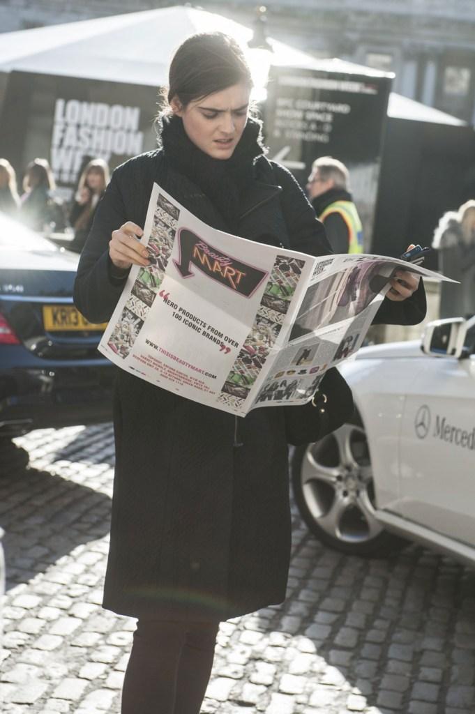 london-street-style-fashion-week-day-3-february-2014-the-impression-theimpression-010