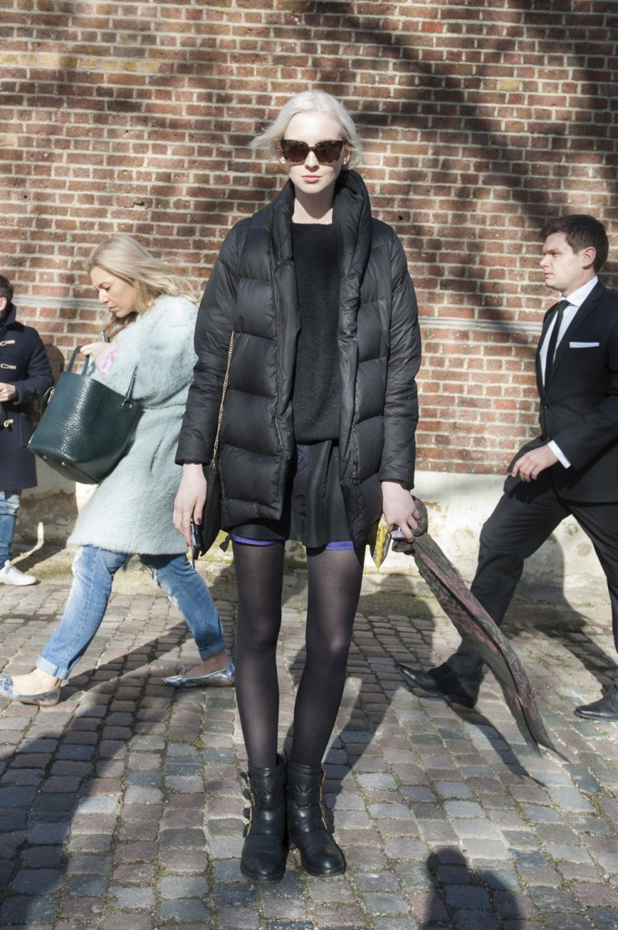 london-street-style-fashion-week-day-3-february-2014-the-impression-theimpression-016