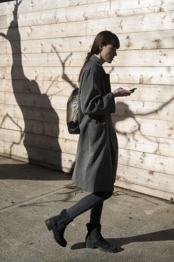 london-street-style-fashion-week-day-3-february-2014-the-impression-theimpression-018