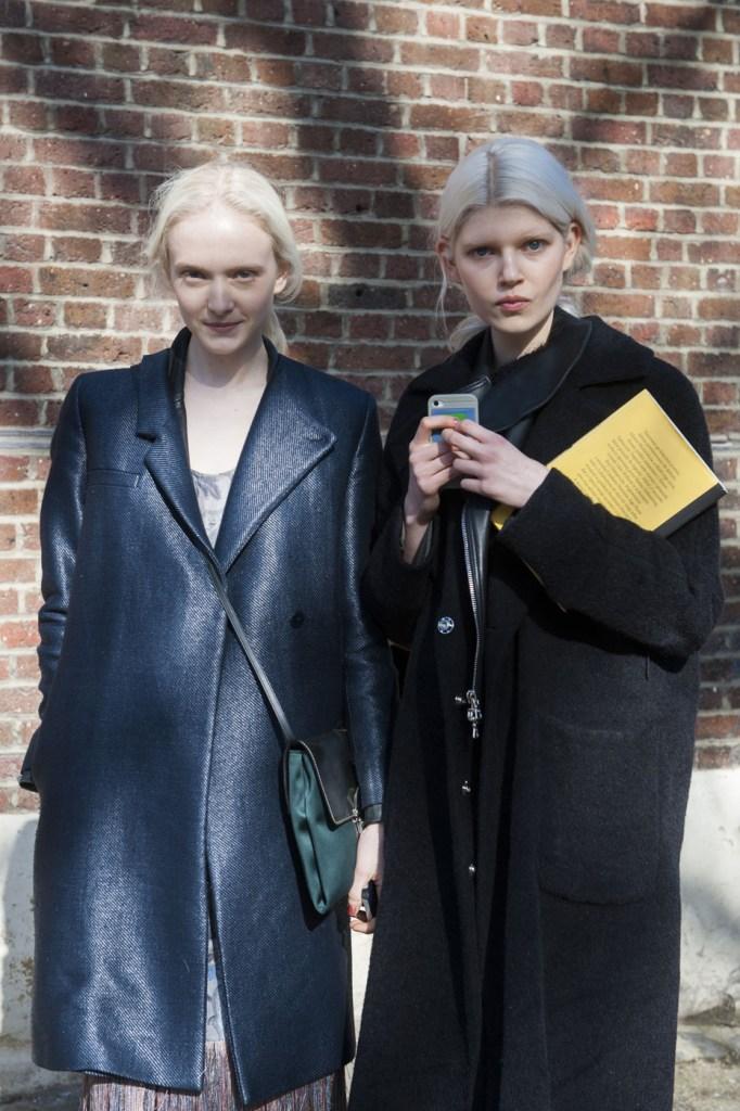 london-street-style-fashion-week-day-3-february-2014-the-impression-theimpression-019