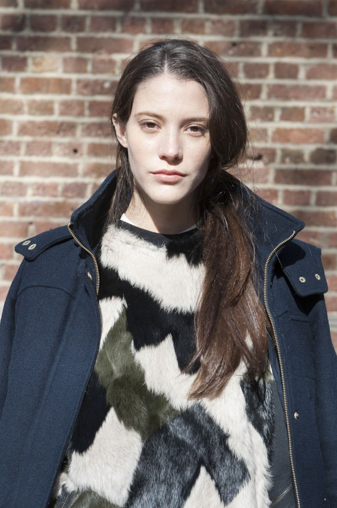 london-street-style-fashion-week-day-3-february-2014-the-impression-theimpression-021