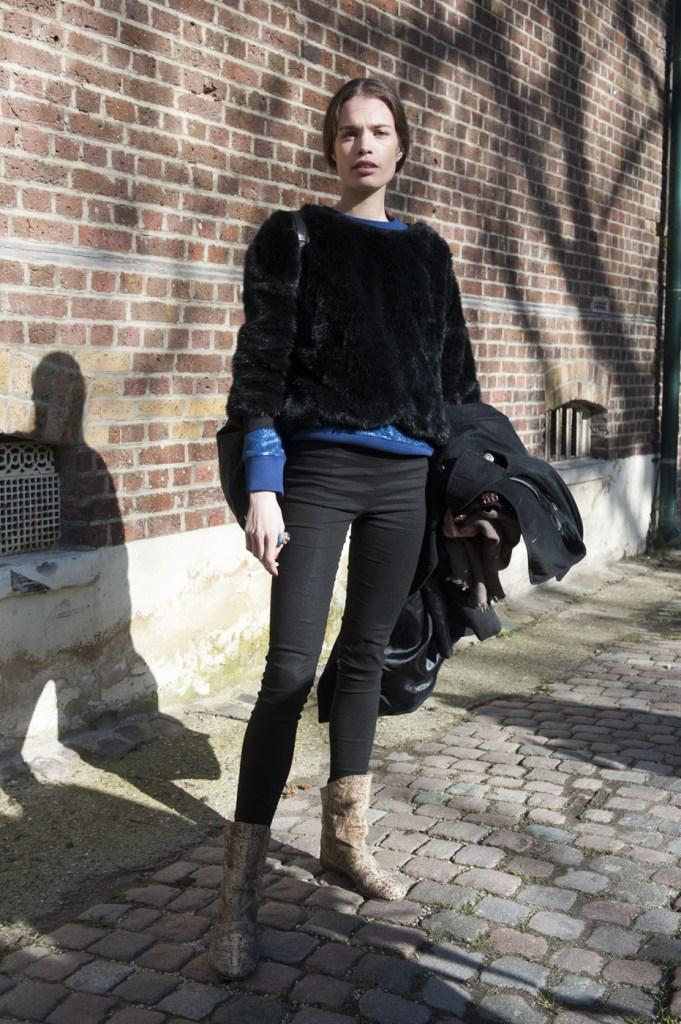 london-street-style-fashion-week-day-3-february-2014-the-impression-theimpression-022