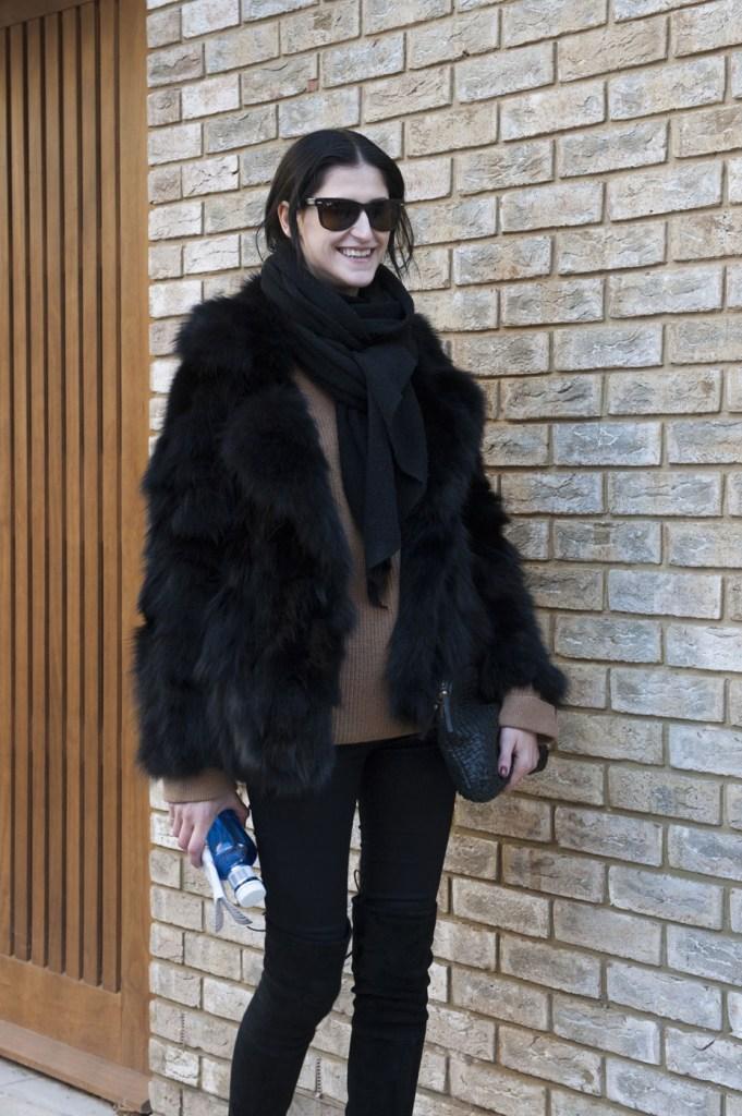 london-street-style-fashion-week-day-3-february-2014-the-impression-theimpression-036