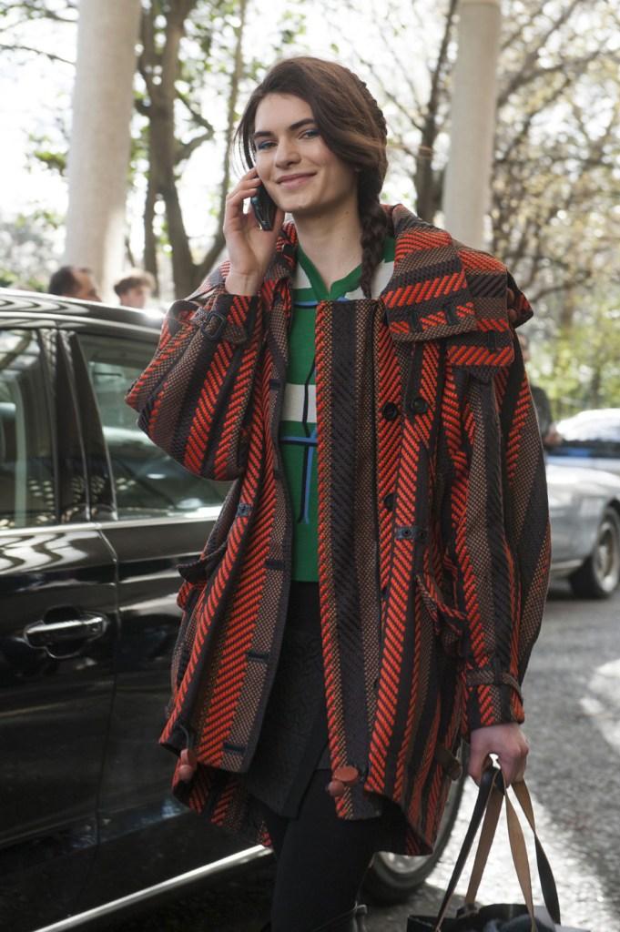 london-street-style-fashion-week-day-3-february-2014-the-impression-theimpression-046