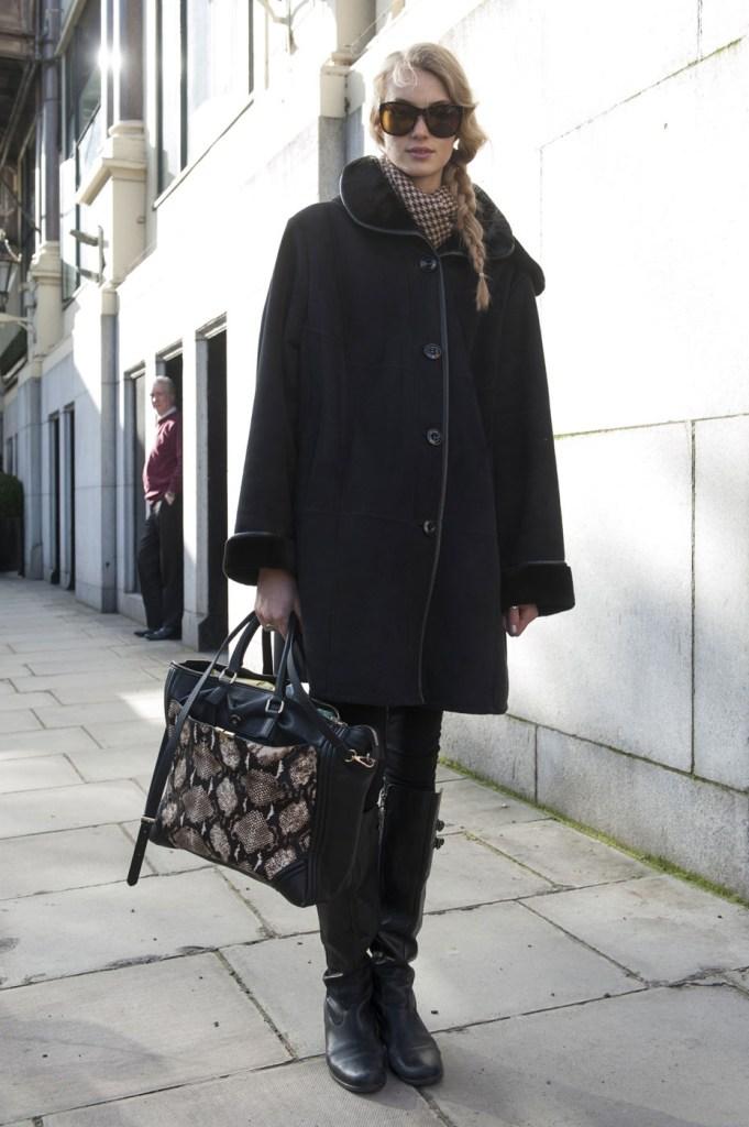 london-street-style-fashion-week-day-3-february-2014-the-impression-theimpression-047