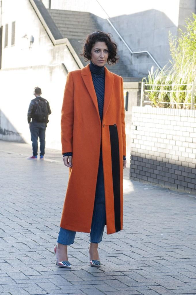 london-street-style-fashion-week-day-3-february-2014-the-impression-theimpression-052