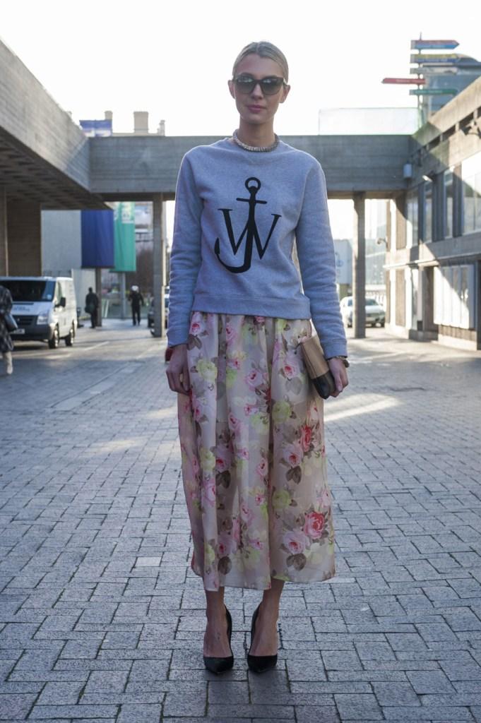 london-street-style-fashion-week-day-3-february-2014-the-impression-theimpression-053