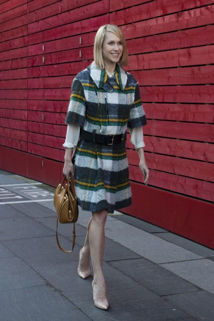 london-street-style-fashion-week-day-3-february-2014-the-impression-theimpression-055