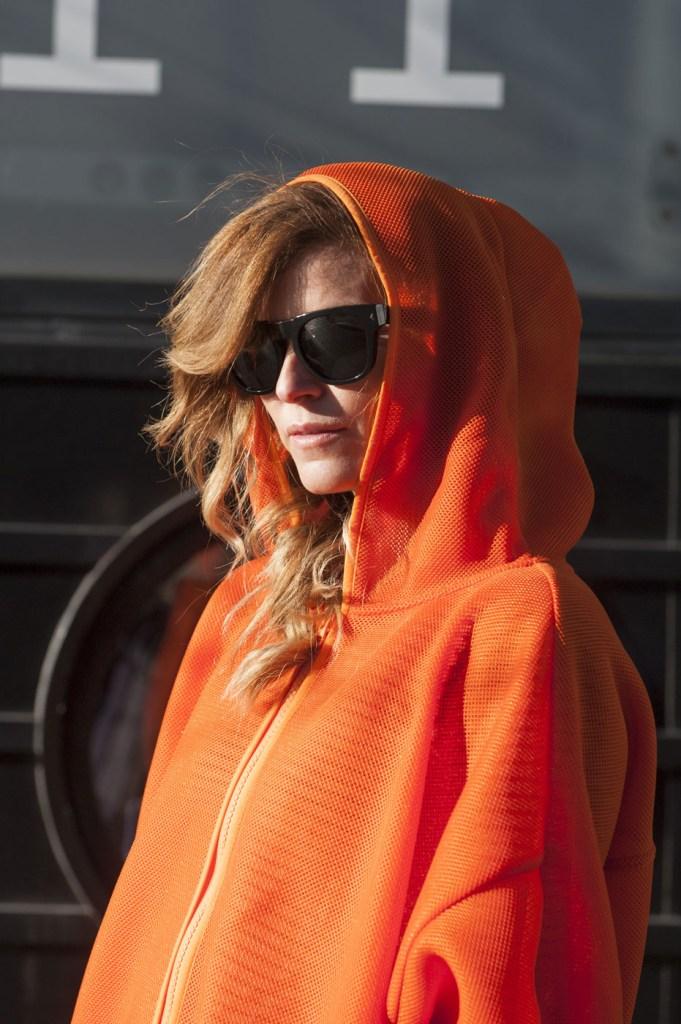 london-street-style-fashion-week-day-3-february-2014-the-impression-theimpression-058