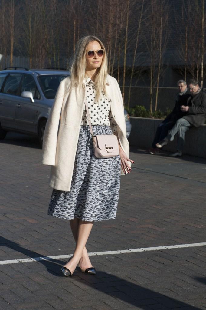 london-street-style-fashion-week-day-3-february-2014-the-impression-theimpression-059