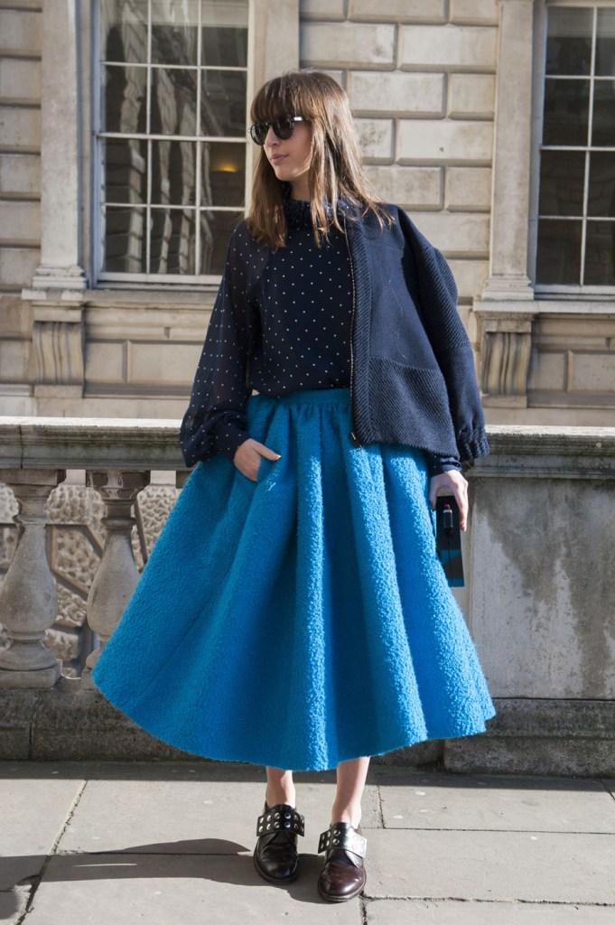 london-street-style-fashion-week-day-3-february-2014-the-impression-theimpression-063